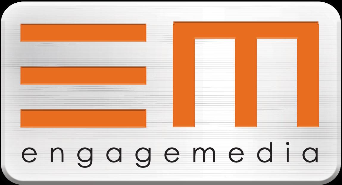 Engage Media